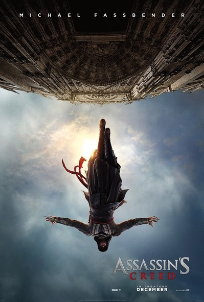 Assassins-Creed-Movie-Poster_1