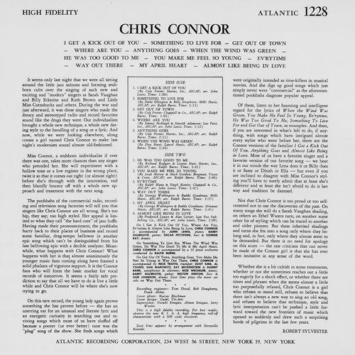 ConnorC011-2