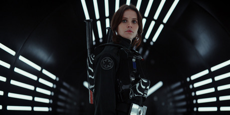 rogue_one_002