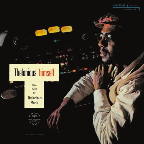 thelonious-himself-526e7e2f845ab