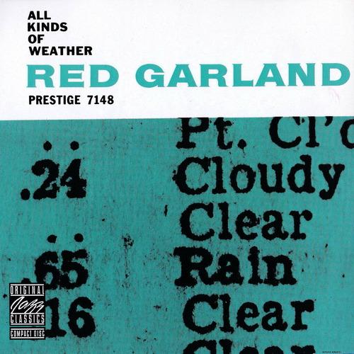 9900 Garland007