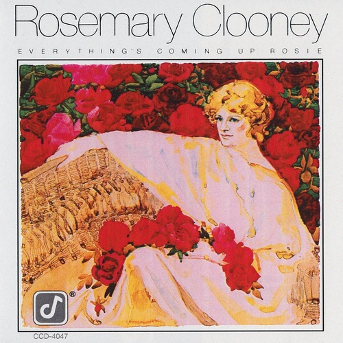 Clooney002