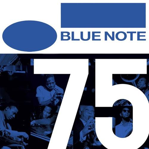 BlueNote75