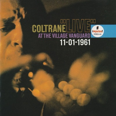 Coltrane0300