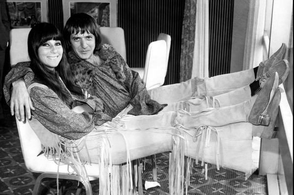 Sonny-and-Cher00401