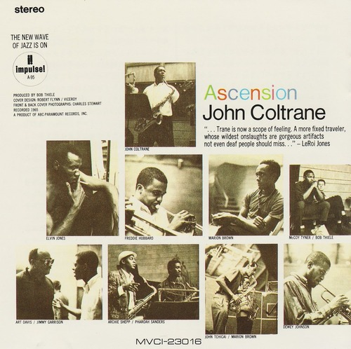 Coltrane039-2