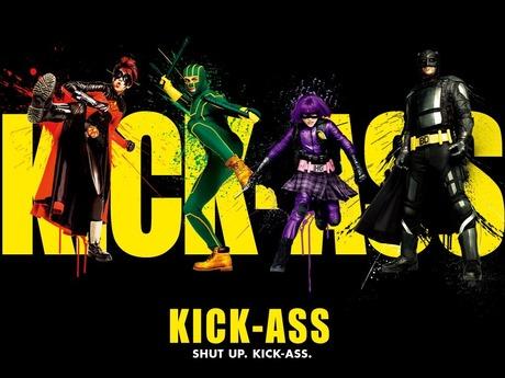 Kick-Ass001