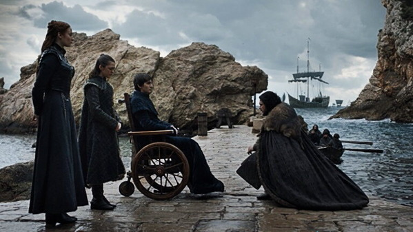 game of thrones 8 004