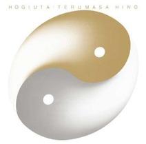 HinoT005