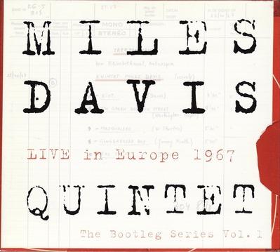 Davis051