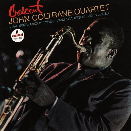Coltrane037