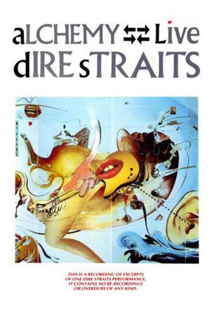 dire_straits_0406