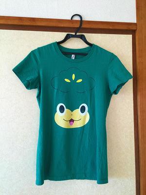 present_shirt