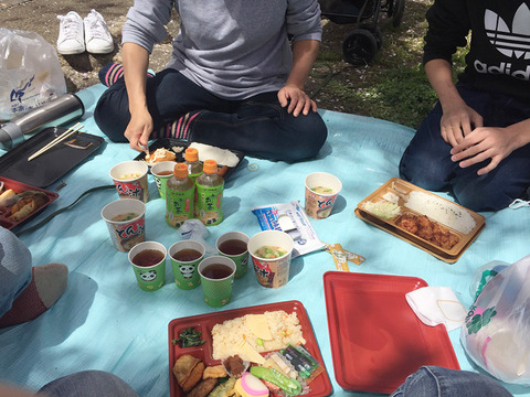 nara_lunch