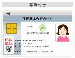 card_photo2