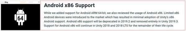 Unity_Error_28