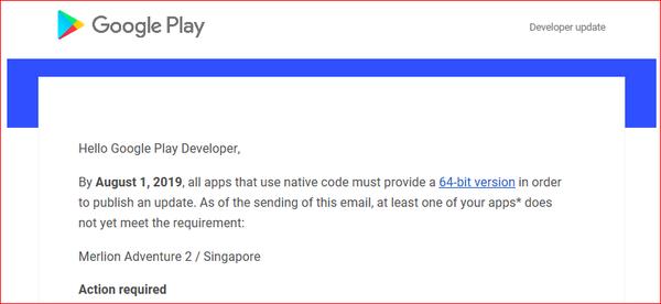 Unity 64bit_01