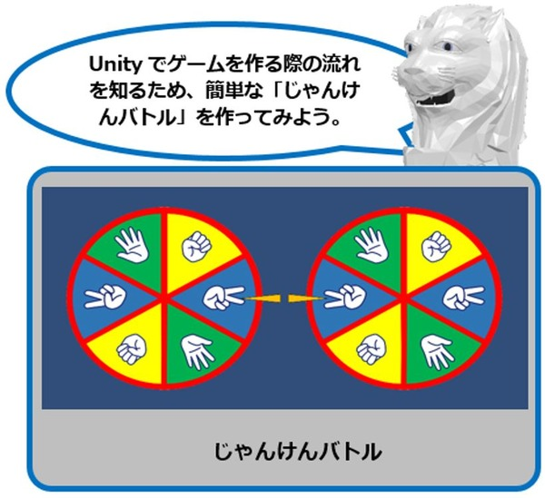 Unity_Text_Blog_144