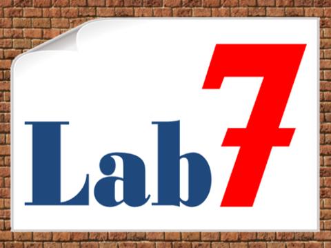 Lab7_03