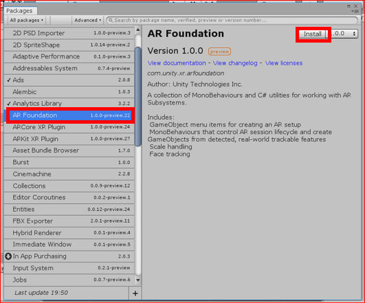 AR Foundation_24