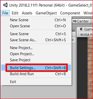 Unity 64bit_08