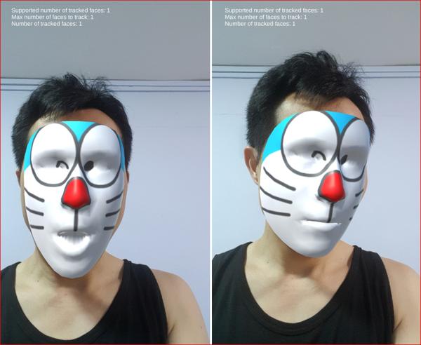 ARF_FaceTracking_31