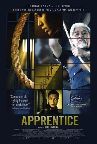 Apprentice_05