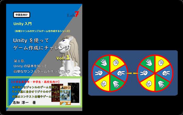 UnityテキストBook_DL_01_03_T