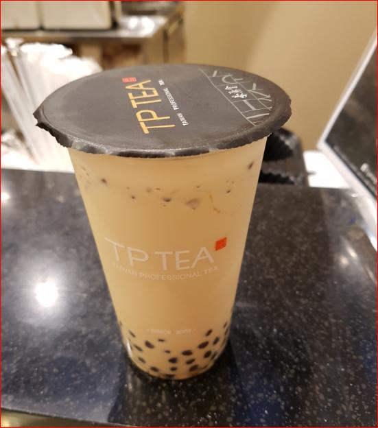 TP TEA_02