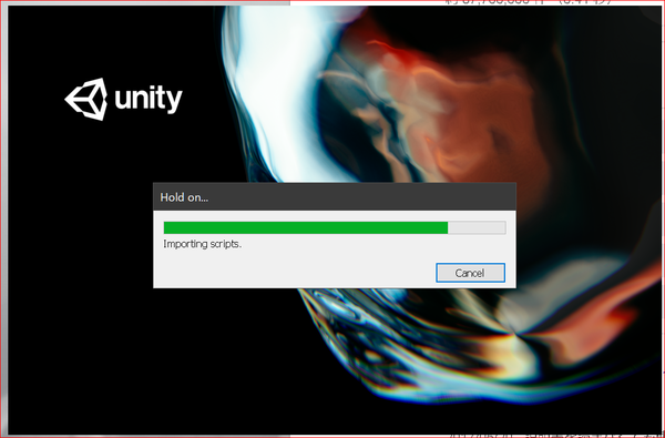 Unity Class Install_24