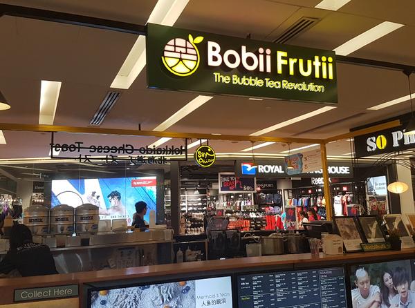 Bobii Frutii_04