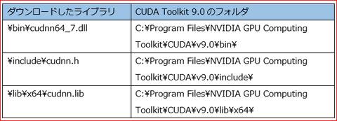 TF_GPU_23