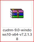 TF_GPU_20