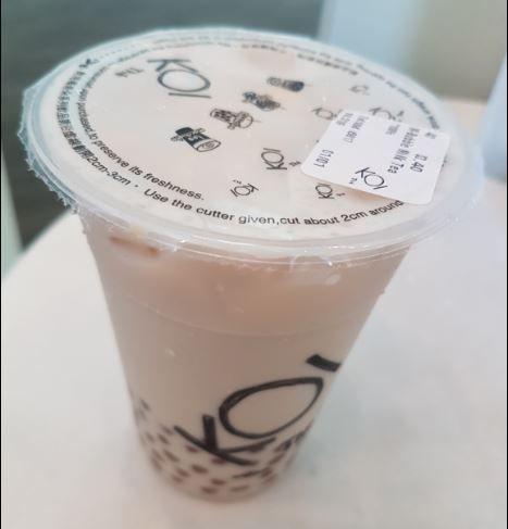 KOI_Cafe_01