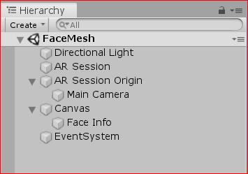 ARF_FaceTracking_22