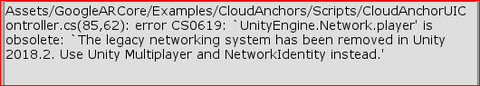ARCore_Unity2018_05
