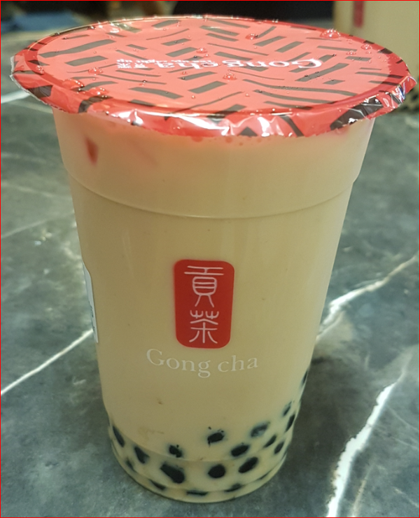 GONG CHA_02