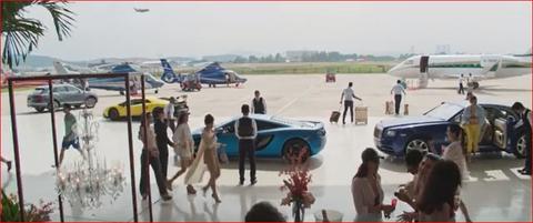 Crazy Rich Asians_25