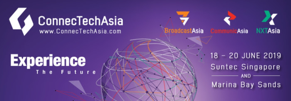 ConnectTechAsia_11