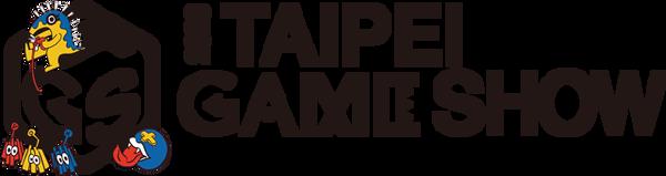 TGS_logo