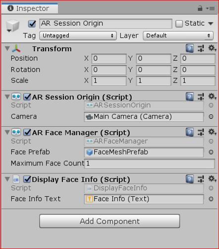 ARF_FaceTracking_04