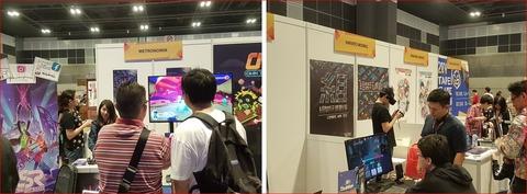 GameStart_04