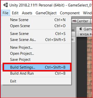 Unity 64bit_04