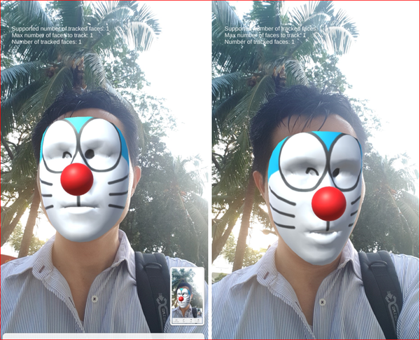 ARF_FaceTracking_21