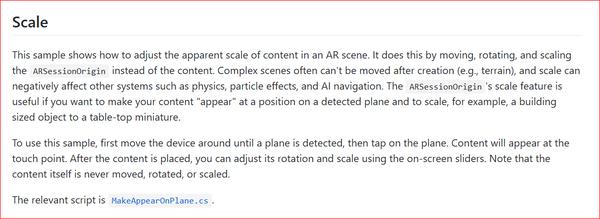 ARF_Scale_03