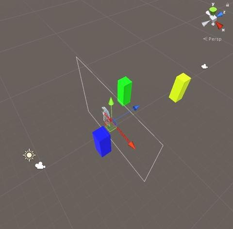 Unity_Canvas_Test_03
