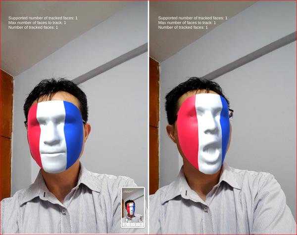 ARF_FaceTracking_23