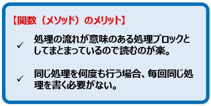 Unity_Text_Blog_087
