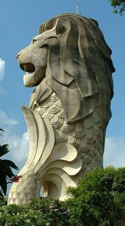 Merlion_Big_04