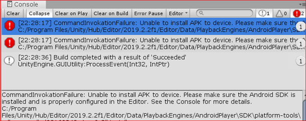 Unity_Error_01